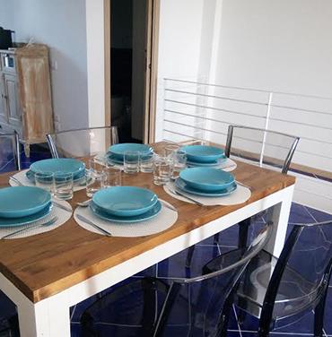 Vendita costa ripagnola residence for Case in vendita nola